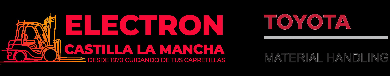 Carretillas Castilla La Mancha